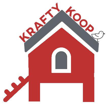 Krafty Koop